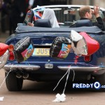 william-and-kate-one-year-later61246656