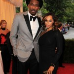 43met-ball-2012-event-photos35