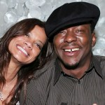 Bobby-Brown-Alicia-Etheridge 1