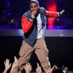 Jason Derulo Dancing Again After Neck Fracture