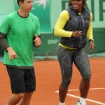 Serena Williams Gives Up On Men, Says Her Last Relationship was Heartbreaking