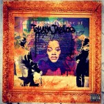 Teyana Taylor Signs To Good Music Label!