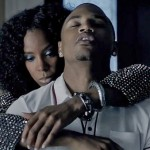 Trey Songz Kelly Rowland Heart Attack