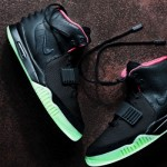 How Much Will Kanye West New Air Yeezy 2 Cost Again
