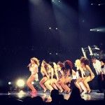 beyonce-on-stage-for-first-concert-as-a-momjay-z-calls-her-best23443