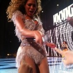 beyonce-on-stage-for-first-concert-as-a-momjay-z-calls-her-best235443
