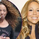 Mariah Carey's Sister Alison Carey Is Trying To Reach Her