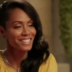 Red Table Talk with Jada Pinkett-Smith