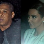 kanye-west-joins-kardashians-keeping-up-with-kanye-jay-z-car