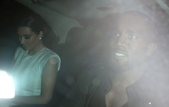 kanye-west-joins-the-cakardashians-keeping-up-with-kanye-jay-z