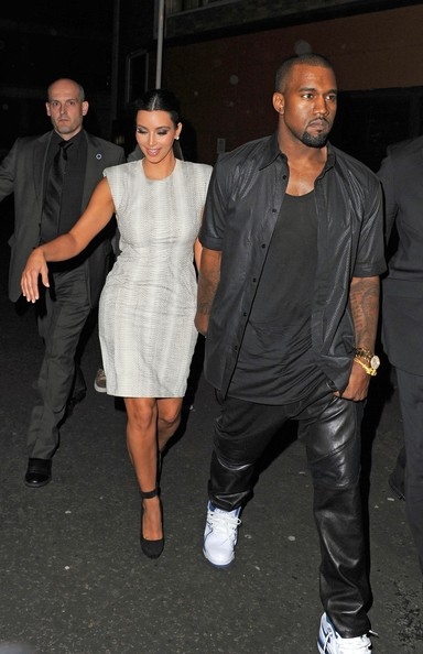 kanye-west-joins-the-cakardashians-keeping-up-with-kanye1