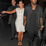 kanye-west-joins-the-cakardashians-keeping-up-with-kanye3