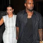 kanye-west-joins-the-cakardashians-keeping-up-with-kanye5