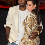 kanye-west-screens-rough-draft-of-short-film-at-cannes243534