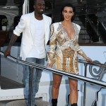 kanye-west-screens-rough-draft-of-short-film-at-cannes54665