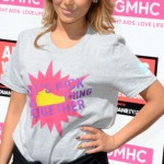 keri-hilson-wendy-williams-&amp;-adrienne-bailon-attend-aids-walk2