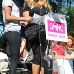 keri-hilson-wendy-williams-&amp;-adrienne-bailon-attend-aids-walk23