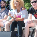 keri-hilson-wendy-williams-&amp;-adrienne-bailon-attend-aids-walk3654