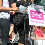 keri-hilson-wendy-williams-&amp;-adrienne-bailon-attend-aids-walk4