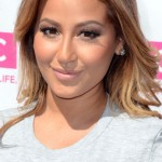 keri-hilson-wendy-williams-&amp;-adrienne-bailon-attend-aids-walk5