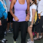 keri-hilson-wendy-williams-&amp;-adrienne-bailon-attend-aids-walk8