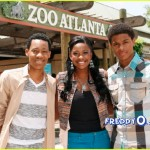 let-it-shine-atlanta-zoo-09
