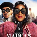 madeas-witness-protection-movie-poster-perry