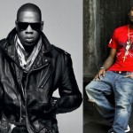 meek-mill-signs-to-jay-z-roc-nation