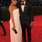 met-ball-2012-event-photos