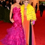 met-ball-2012-event-photos1