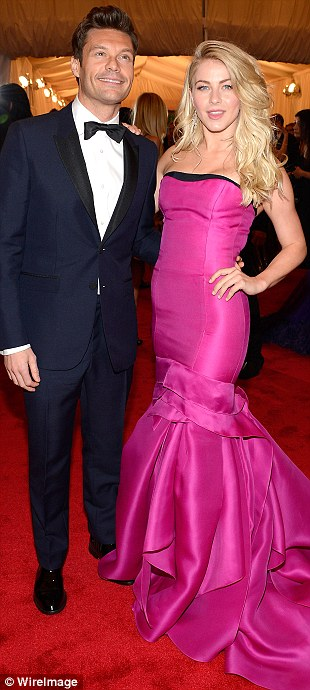 met-ball-2012-event-photos232