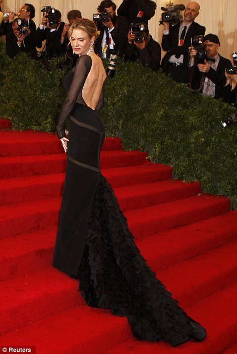met-ball-2012-event-photos2324