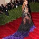 met-ball-2012-event-photos23243