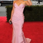 met-ball-2012-event-photos235