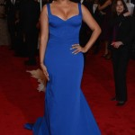 met-ball-2012-event-photos24