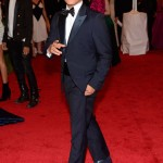 met-ball-2012-event-photos2523