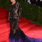 met-ball-2012-event-photos2565