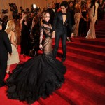 met-ball-2012-event-photos3