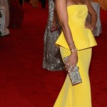 met-ball-2012-event-photos32435652