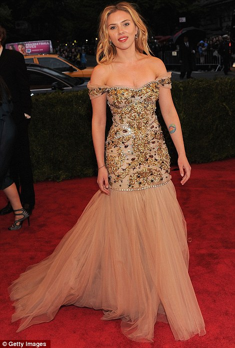 met-ball-2012-event-photos343