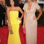 met-ball-2012-event-photos3465