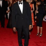 met-ball-2012-event-photos34654