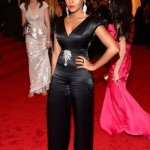 met-ball-2012-event-photos352