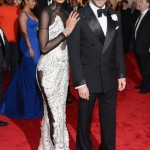 met-ball-2012-event-photos35746