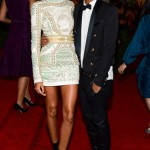 met-ball-2012-event-photos36434