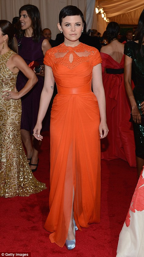 met-ball-2012-event-photos43543