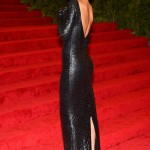 met-ball-2012-event-photos4432