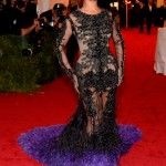 met-ball-2012-event-photos546453