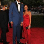met-ball-2012-event-photos56453
