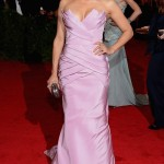 met-ball-2012-event-photos5645345